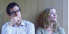 10 Signs Your Relationship Is As Good As Over