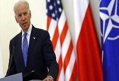 In Other News: Joe Biden (Still) Doesn't Get it... - http://conservativeread.com/in-other-news-joe-biden-still-doesnt-get-it/