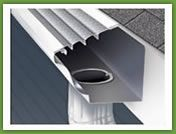 Do you want a perfect gutter topper? Know that the experts of micro mesh gutter guards are just at your service. They will deliver you the perfectly designed stainless steel mesh. The installation of the product is easy.