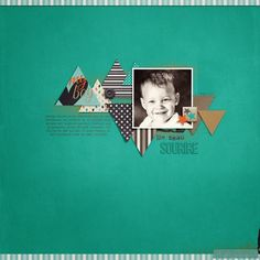 "layout of the day http://gottapixel.net/layout-day-monday-october-13-2014/ ""Attaboy"" by Luv Ewe Designs elements > https://www.gottapixel.net/store/product.php?productid=10013048 extra papers > https://www.gottapixel.net/store/product.php?productid=10013032 papers > https://www.gottapixel.net/store/product.php?productid=10013032 alpha > https://www.gottapixel.net/store/product.php?productid=10013041 template ""Love triangles No.1"" by Soco http://www.mscraps.com/shop/Soco_LoveTrianglesNo1/"