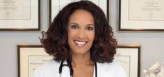 Bloated? Skin Issues? What Your Body's Telling You + What You Can Do. By Dr. Chutkan