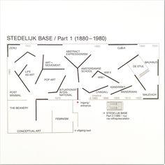 De heropening van de badkuip: 'Remix the Collection' in het Stedelijk Museum Amsterdam | agreylady Stedelijk, Museum, Kandinsky, Abstract Expressionism Art, Amsterdam, Pop Art, Map, Life, De Stijl