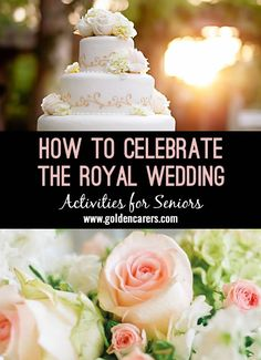 Tips+for+Celebrating+Prince+Harry's+Wedding:+The+wedding+of+Prince+Harry+and+Meghan+Markle+(the+most+famous+couple+in+the+world+right+now?)+will+occur+on+May+19.