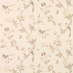 Картинки по запросу изображение на стенах мебели деревьев с птицами