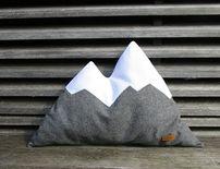 Bergkissen-mount-kenya