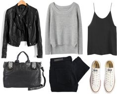 Minimal + Classic: by hollie