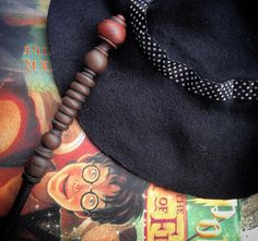 Did you catch my #HarryPotter #DIY costume? Go to #Hogwarts this #Halloween: http://ift.tt/1hxLW75