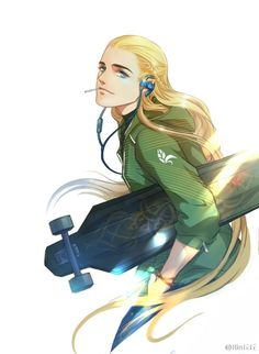 Read Chapitre 1 from the story The Hobbit Modern by ThranduilTheBest with 407 reads. PDV Legolas C'était un jour comme les autres ou. Legolas Et Thranduil, Kili And Tauriel, Aragorn, Fellowship Of The Ring, Lord Of The Rings, Werewolf Name, Nerd, Jrr Tolkien, Cool Sketches