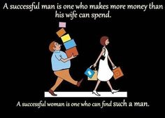 Success of Woman Vs Man lol Funny Pictures Of Women, Funny Women Quotes, Woman Quotes, Life Quotes, Life Sayings, Humorous Sayings, Humorous Pictures, Fun Sayings, Success Quotes