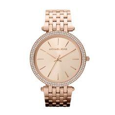 Michael Kors MK3192 Women's Watch $149.62 #MichaelKors