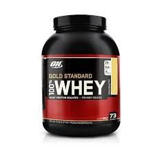 Whey Protein Powder-Whey protein powder is a health supplement  product that is being used by an increasing number of people as more people are introduced to the possible health advantage it can bring. Sometime, it is used in body building supplements, though this is by no means its only application.