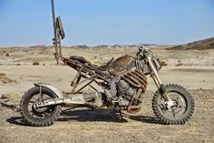 fury-road-motorcycle-9