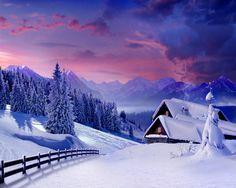 Iarna 2016-2017 va fi cea mai friguroasă din ultimii 100 de ani în Europa, avertizează meteorologii. Continentul nostru va fi străbătut de mase de aer arctic, în timp ce soarele va fi acoperit de nori.
