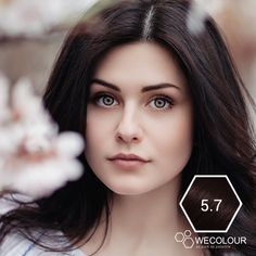 Caring For Your Skin With Easy Tips. Skin care is something that people often overlook. People take care of the cosmetic details but forget about the health of their skin. Your skin is importa Clear Skin Detox, Beauty Skin, Hair Beauty, Hair Lengthening, Beauty Tips For Girls, Homemade Beauty Tips, Prevent Wrinkles, Radiant Skin, Hair Hacks