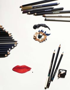 39 Ideas makeup photography products still life make up for 2019 Makeup Photography, Still Life Photography, Product Photography, Cosmetic Photography, Photography Tips, Object Photography, Inspiring Photography, Summer Photography, Photography Lighting
