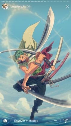 Images For Gt One Piece Wallpaper Zoro Roronoa Iphone