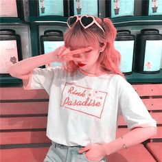 Read [Girls from the story Icons Ulzzang ¡!