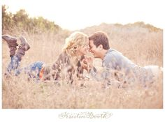 couples photography poses - Google Search