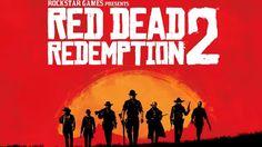 Red Dead Redemption 2 kommt. Rockstar Games hat das Spiel für PS4 und Xbox One angekündigt.