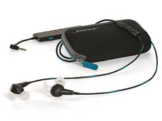 Bose QuietComfort 20 – the Best Noise Cancelling Headphones In Town #headsets http://www.gizmosnack.com/reviews/computers-it/headphones/bose-quietcomfort-20/