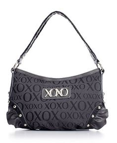 Xoxo Bags And Wallets Are The Best