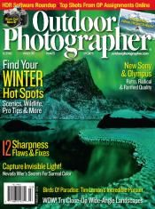 Outdoor Photographer Magazine Subscription Discount http://azfreebies.net/outdoor-photographer-magazine-subscription-discount/