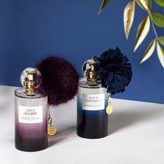 Goutal Paris (@goutalparis) • Fotografii şi clipuri video Instagram Perfume Bottles, Seasons, Paris, Illustration, Beauty, Collection, Instagram, Night, Montmartre Paris