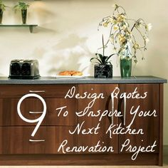 Dream Doors Quote 6 | Kitchen Decor Ideas | Pinterest | Door Quotes, Design  Quotes And Kitchens