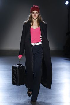 The Zadig amp; 96 Fashion Voltaire images on best Pinterest in 2018 PqrPwEA
