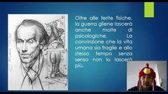 Louis Ferdinand Celine - Parte I  Combatto la mia ignoranza un video alla volta :)  #leggere #scrivere #libri #letteratura #scrittura #celine #viaggiare