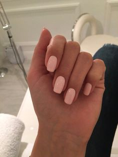 Cute Acrylic Nails 790522540820301642 - Vernis à ongles rose Source by larevuedekathleen Summer Acrylic Nails, Best Acrylic Nails, Acrylic Nail Designs, Summer Nails, Summer Holiday Nails, Aycrlic Nails, Glitter Nails, Nail Nail, Short Nail Manicure