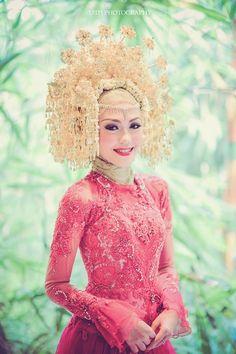 Pernikahan Adat Minang Ala Andina dan Angga - 75611731628983.5659ad5d4ab81