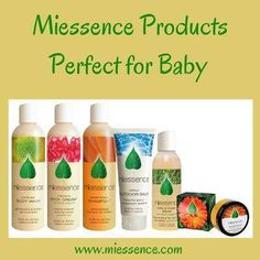Safe products for baby. Buy at www.pureessentialsbody.com