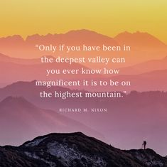 Executive Search, Mountain Quotes, Wish Quotes, Surfer, New Energy, Daily Bible, Adventure Quotes, Short Quotes, Good Morning Quotes