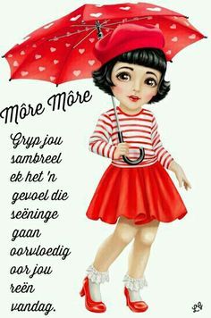 Lekker Dag, Goeie More, Afrikaans Quotes, Good Morning Quotes, Friendship Quotes, Qoutes, Disney Princess, Fairies, Messages