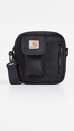 Man Purse, Carhartt Wip, Waist Pack, Small Bags, Sale Items, Edc, Essentials, Pouch, Product Launch