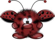 View album on Yandex. Cartoon Monsters, Cute Monsters, Little Monsters, Smileys, Naughty Emoji, Creepy Cat, Cute Fantasy Creatures, Fuzzy Wuzzy, Cute Dragons