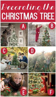 101 Creative Christmas Card Ideas maybe