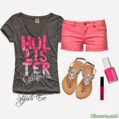 teens fashion clothes Spring/ Summer imgc4d921d8191d72dc3cb949c32063883f.jpg