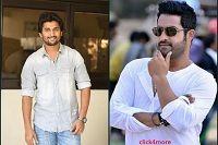 Nani to supplant Jr NTR as 'Bigg Boss Telugu' have? Boss 2, Telugu Cinema, New Details, Bollywood News, Men Casual, Photoshoot, Celebrities, Mens Tops, Fails