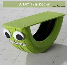 @Jenn L Milsaps Crooks Check this link out there are some cool things and a paint for little ones.  Thought it would be great for Liam to be able to do outside with Dray, Fun Ideas For The Kids This Summer! – 22 Pics