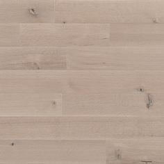 Chêne blanc rustique R