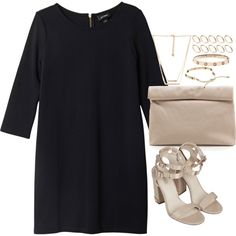 """""""Untitled #1061"""" by osnapitzmariie on Polyvore"""