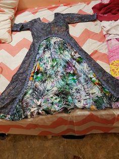 Designs For Dresses, Dress Neck Designs, Blouse Designs, Sleeve Designs, Beautiful Dress Designs, Beautiful Dresses, Design Your Own Clothes, Fancy Kurti, Pakistani Formal Dresses