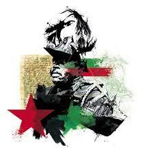 Image result for marcus garvey black star Marcus Garvey, Black Star, Black History, Stars, Image, Movie Posters, Film Poster, Sterne, Billboard