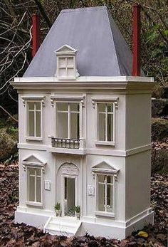 Justin+bishop+french+dolls+house.jpg