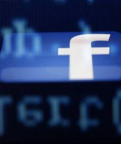 NETZWERK ENTWICKELT EIGENE SUCHMASCHINE Schafft Facebook das Googeln ab?