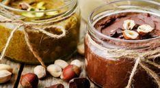 Η Δίαιτα Γρήγορου Μεταβολισμού: Χάστε 10 κιλά Μόλις σε 1 μήνα!   womanoclock.gr