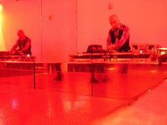 supperclub_3