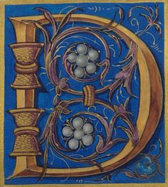 Calligraphy Borders, Islamic Art Calligraphy, Calligraphy Alphabet, Illuminated Letters, Illuminated Manuscript, Alphabet Art, Graffiti Alphabet, Celtic Art, Celtic Dragon